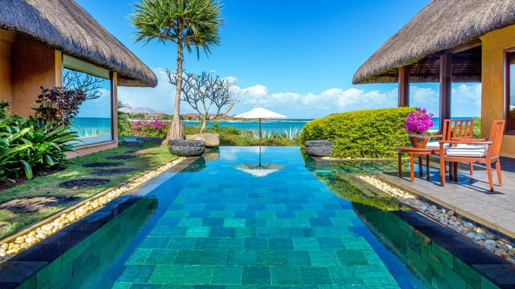 6 things to do in Mauritius