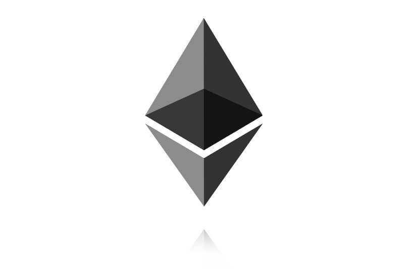How does the Ethereum blockchain work?