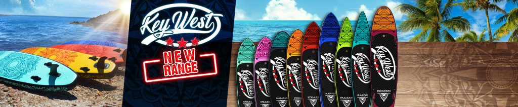 How to choose your paddle?