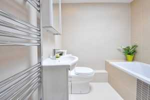 The Reasons To Upgrade Your Bathroom