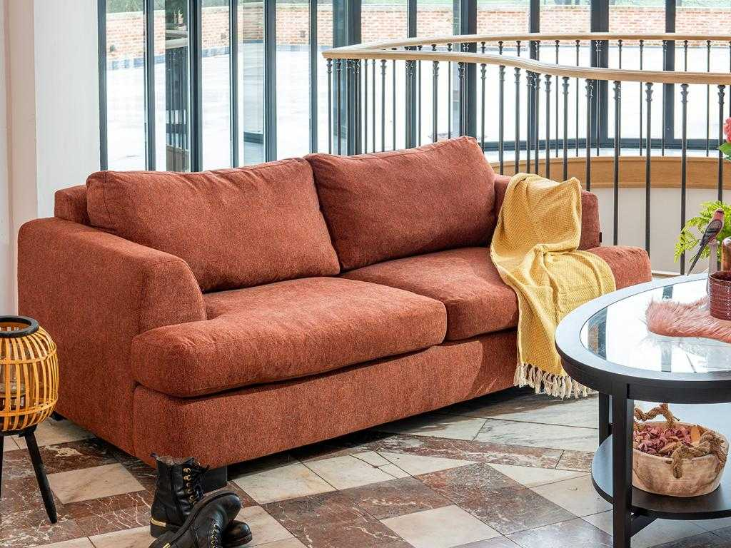This company offers the best quality in wholesale upholstery fabrics